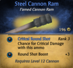 220px-Steelcannon.png