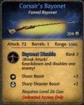 Corsair's_Bayonet.jpg