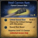 Steel cannon ram.jpg