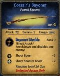 Corsair bayonet.jpg