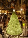 Eaton_Centre_Christmas_Tree.jpg