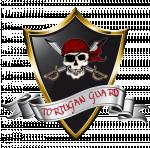 Tortugan Guard logo and jolly.png