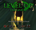 dollmax.png