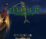 fishingmax.png