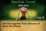 F_Rawhide_Corset.jpg