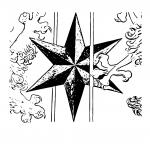 saildes_6star.png