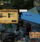 screenshot_2018-12-31_00-43-45.jpg