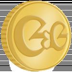 GoG_coin_transp.png