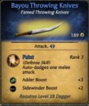 220px-Bayou_Throwing_Knives.jpg