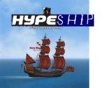 Hype boat.jpg