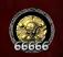satanic gold.png