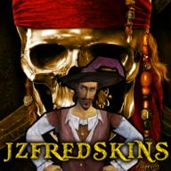 jzfredskins