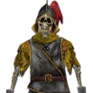 Baron Crossland