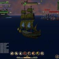 Pika Pirate