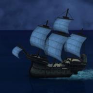 JackScurvyGull
