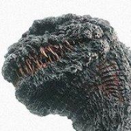 Godzillafinal689