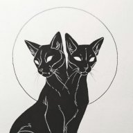 Vampira/Olive