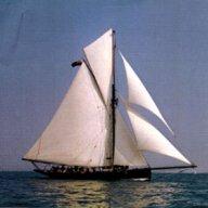 Eldritch Strait
