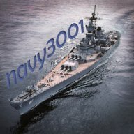navy3001