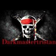 darkmastertristan