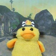 CaptainClint42