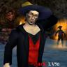 Jack Fireshot