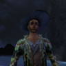 Jack Seaskull