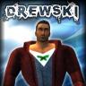 Drewski0199
