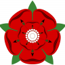 Thaddeus Redrose