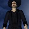 CaptainGreg