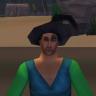 pirate_ben101