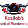 Kazllab