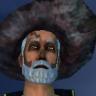 Solomon Bravebeard