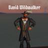 David WildWalker