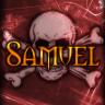 Samuel of D.A.