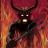Hell's Redeemer