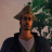 Captain Jack Truesilver